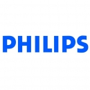 stranka-philips-34